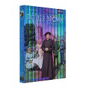 Father Brown 布朗神父 第2季 3DVD