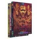 Marco Polo 馬可波羅 第1-2季 6DVD